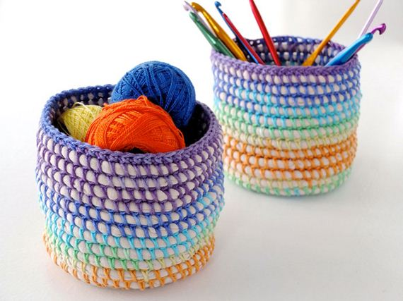 11-Free-Patterns-for-Crochet-Gifts