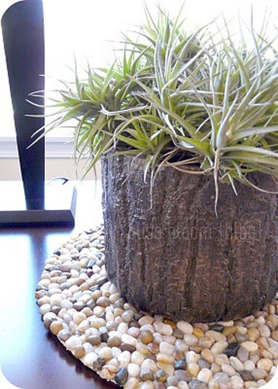 11-Handmade-Cheap-Garden-Decor-Ideas