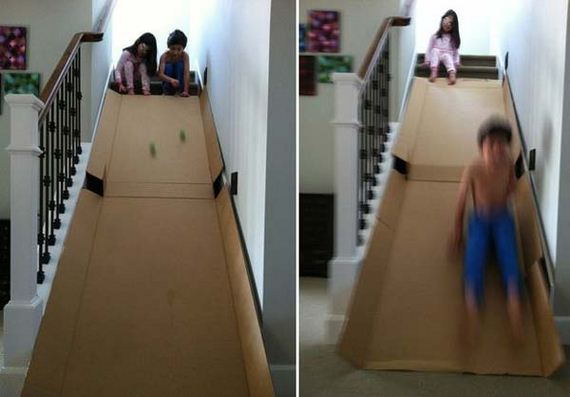 11-Ideas-on-How-to-Use-Cardboard-Boxes-for-Kids