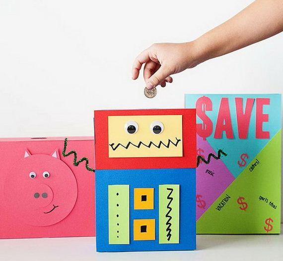 11-Insanely-Creative-Piggy-Banks