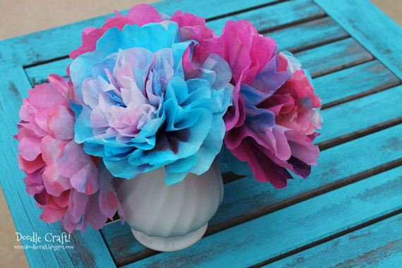 11-Make-Paper-Flowers