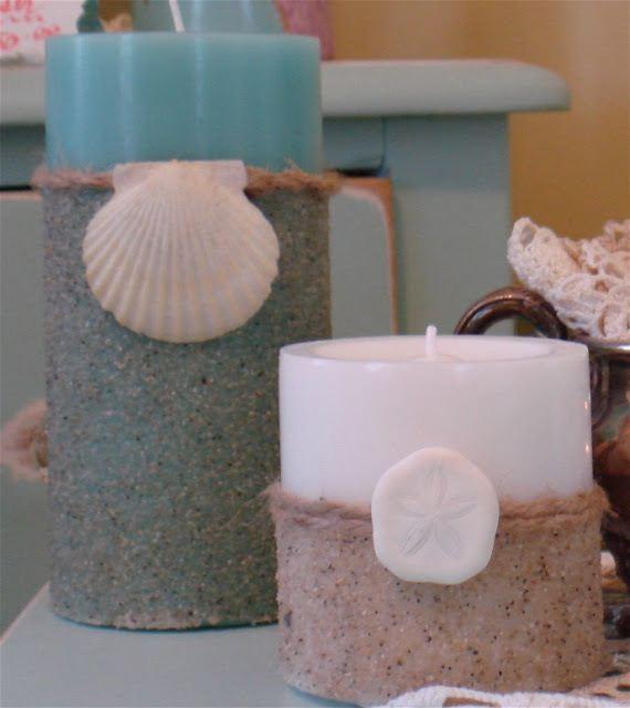 11-Tutorials-How-to-Make-Homemade-Candles