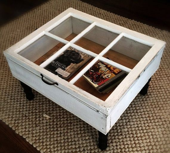 12-15things-you-can-do-with-old-windows