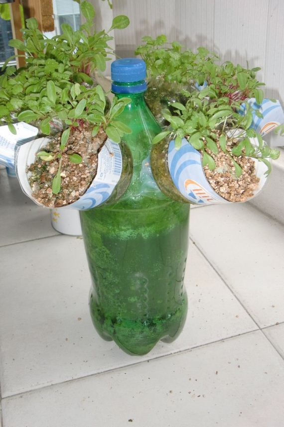 12-Amazing-Things-To-Make-From-Plastic-Bottles