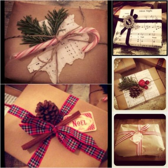 12-Christmas-Gift- Wrapping