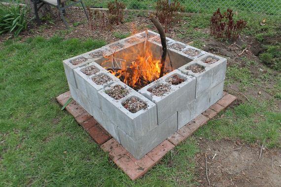 12-Creative-Ways-to-Use-Concrete