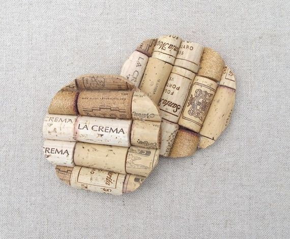 12-Cute-and-Clever-Cork-Crafts