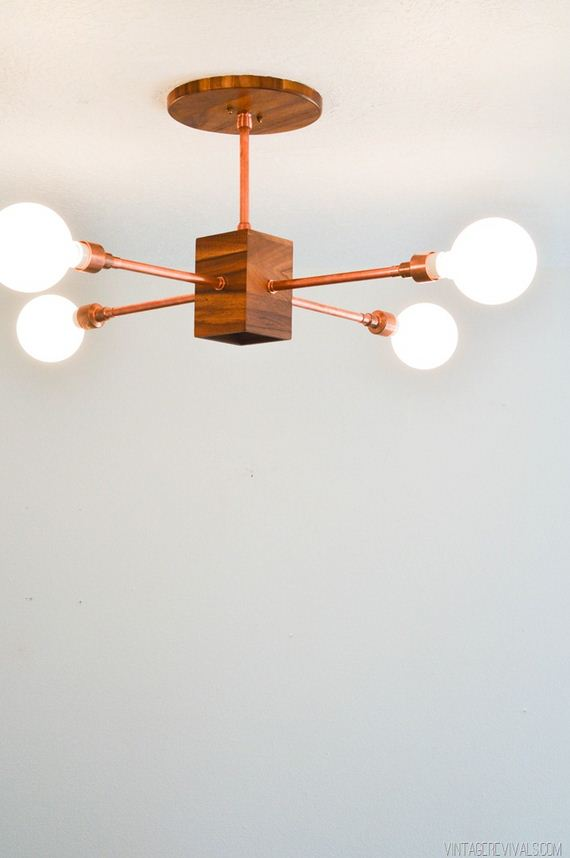 12-DIY-Copper-Pipe-Projects-For-Home-Décor
