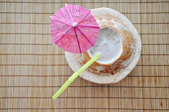 12-diy-fresh-fruit-juice-and-receipes