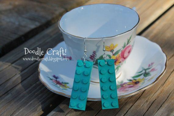 12-diy-fun-and-easy-craft-ideas-for-kids