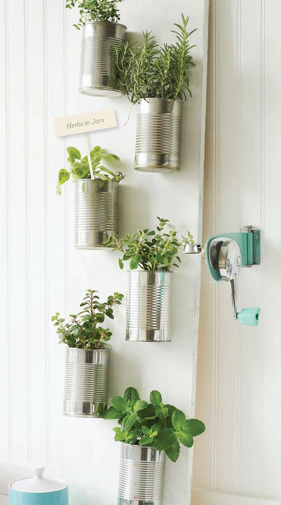 12-diy-herb-containers