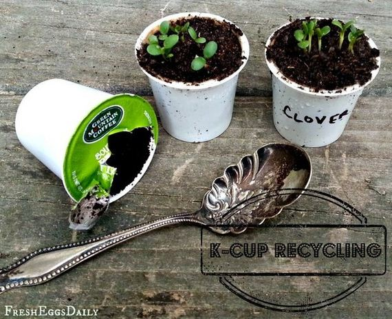 12-DIY-keurig-k-cups-crafts-to-make