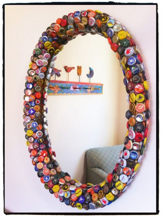 12-DIY-Recycled-Crafts-Ideas