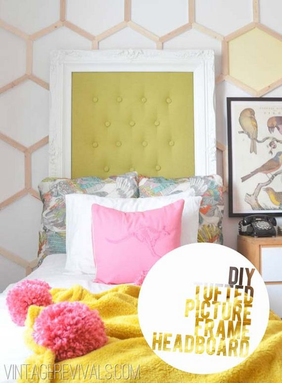 12-diy-repurpose-reuse