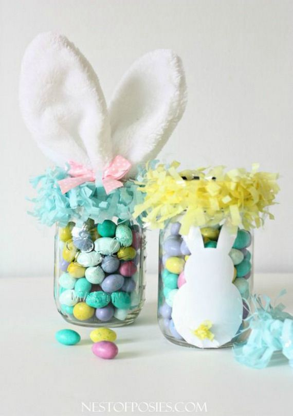 12-Easter-mason-jars-ideas