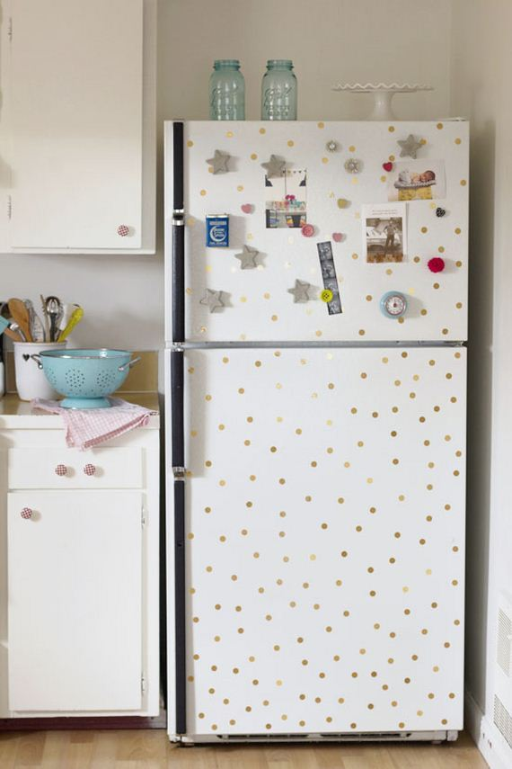 12-Easy-DIY-Ideas-to-Update-Your-Kitchen