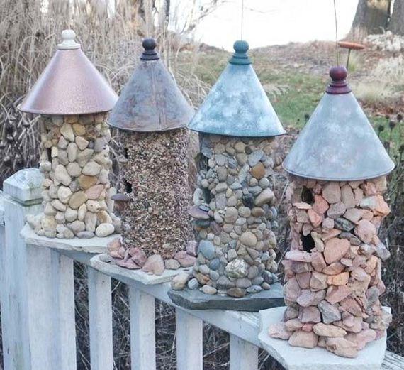 12-Handmade-Cheap-Garden-Decor-Ideas