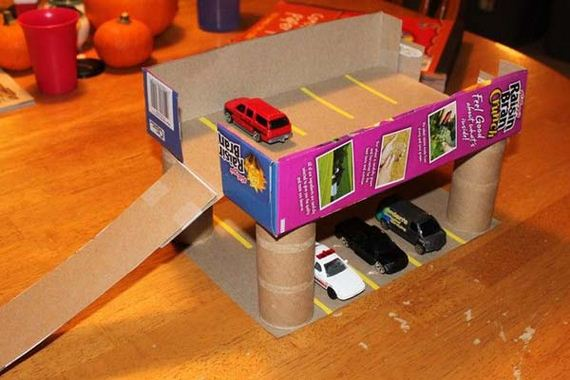 12-Ideas-on-How-to-Use-Cardboard-Boxes-for-Kids