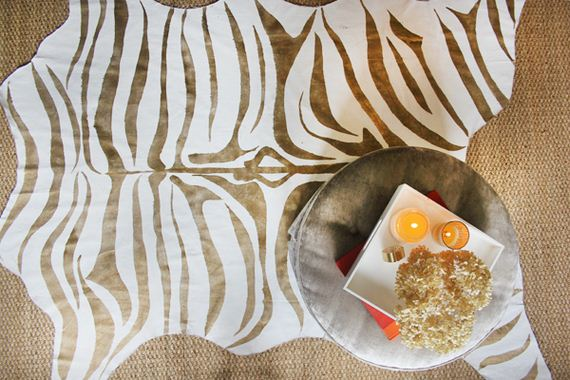 13-Awesome-DIY-Rugs-to-Brighten-up-Your-Home