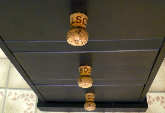 13-Cute-and-Clever-Cork-Crafts