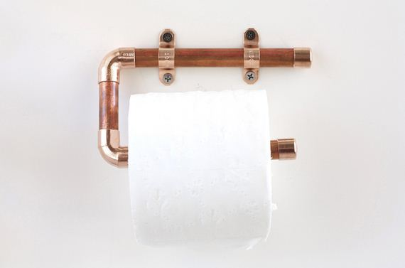 13-DIY-Copper-Pipe-Projects-For-Home-Décor