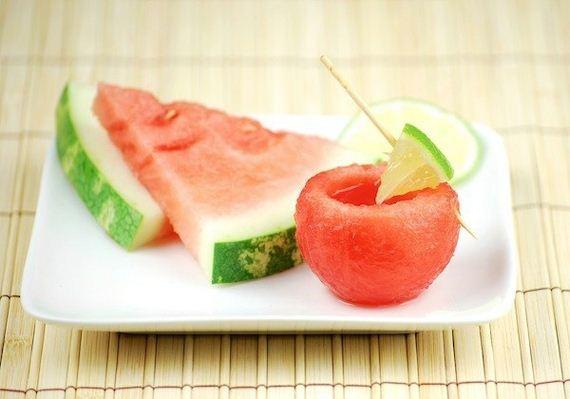 13-diy-fresh-fruit-juice-and-receipes