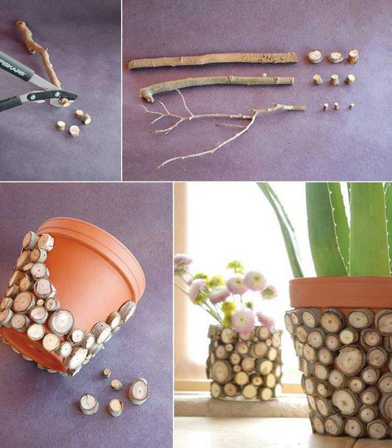 13-diy-home-craft-ideas-and-tips-thrifty-home-decor