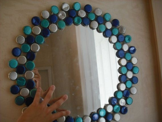 13-DIY-Recycled-Crafts-Ideas