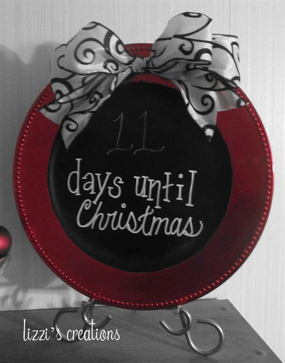 13-Dollar-Store-Christmas-Decor-Ideas