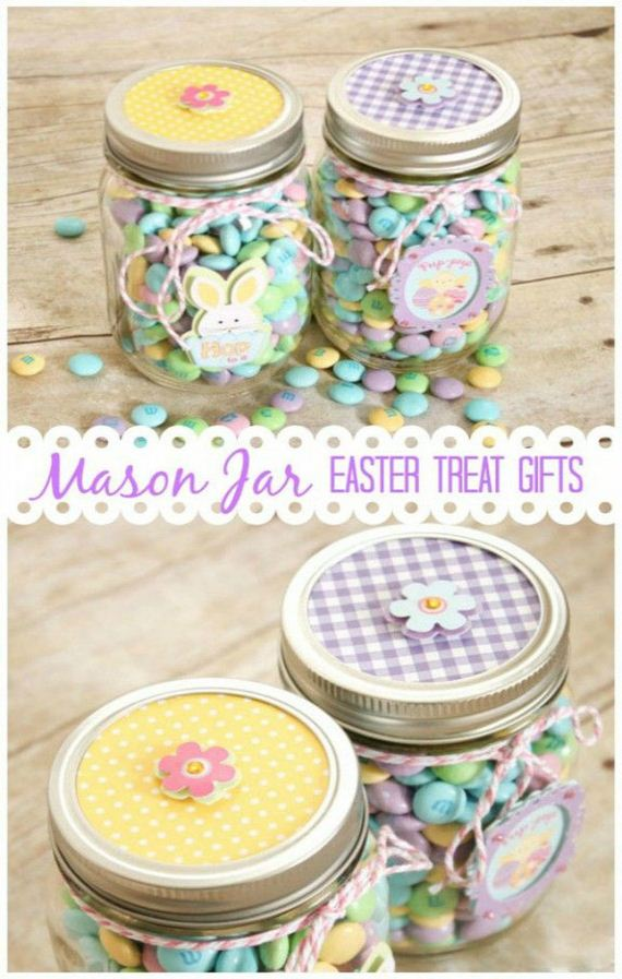 13-Easter-mason-jars-ideas