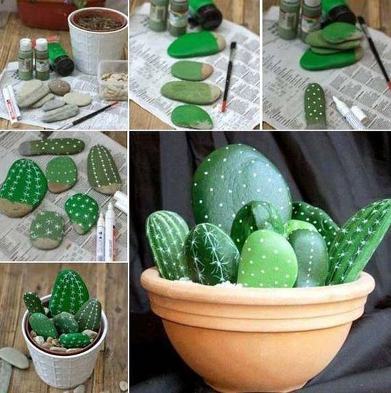 13-Handmade-Cheap-Garden-Decor-Ideas