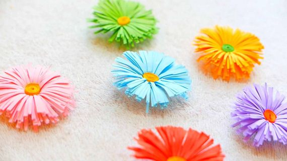 13-Make-Paper-Flowers