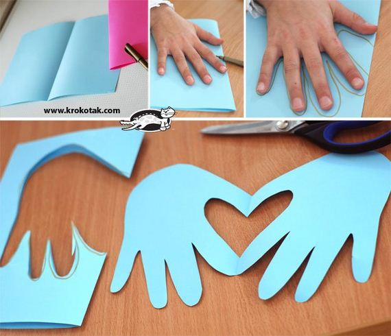 13-Romantic-DIY-Projects