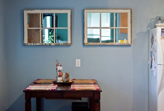 14-15things-you-can-do-with-old-windows