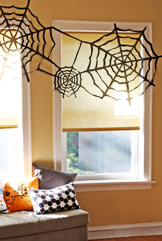 14-Awesome-DIY-Halloween-Decorations