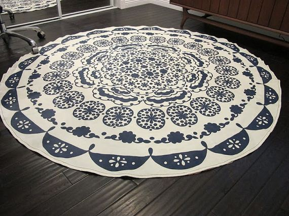 14-Awesome-DIY-Rugs-to-Brighten-up-Your-Home