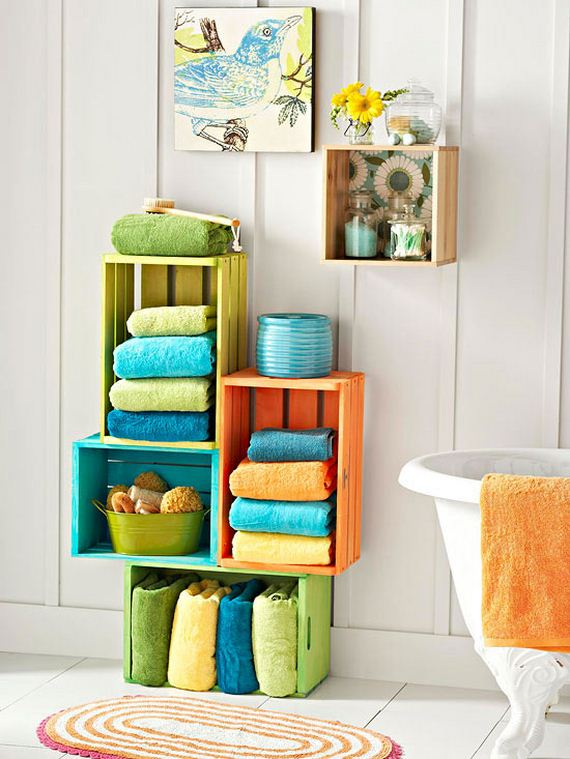 14-Clever-Storage-Ideas-Using-Repurposed-Finds