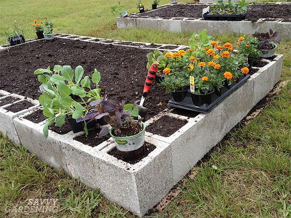 14-Creative-Ways-to-Use-Concrete