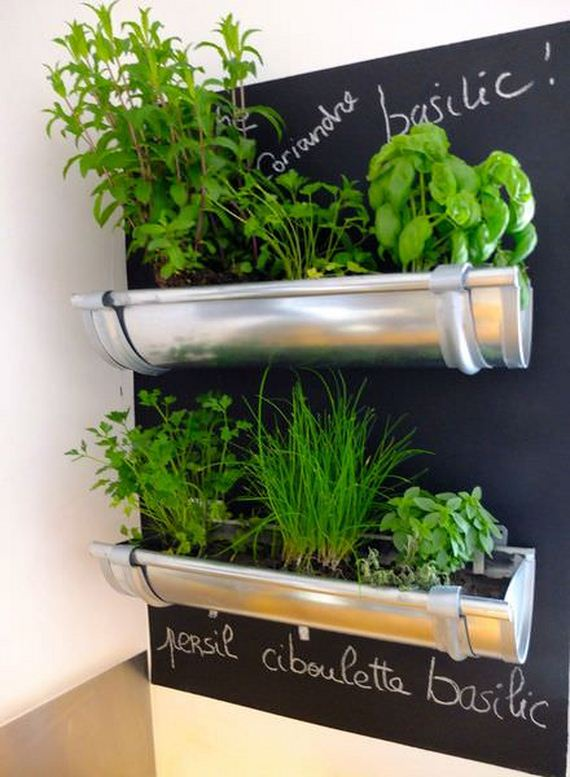 14-diy-herb-containers