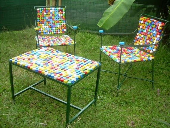 14-DIY-Recycled-Crafts-Ideas