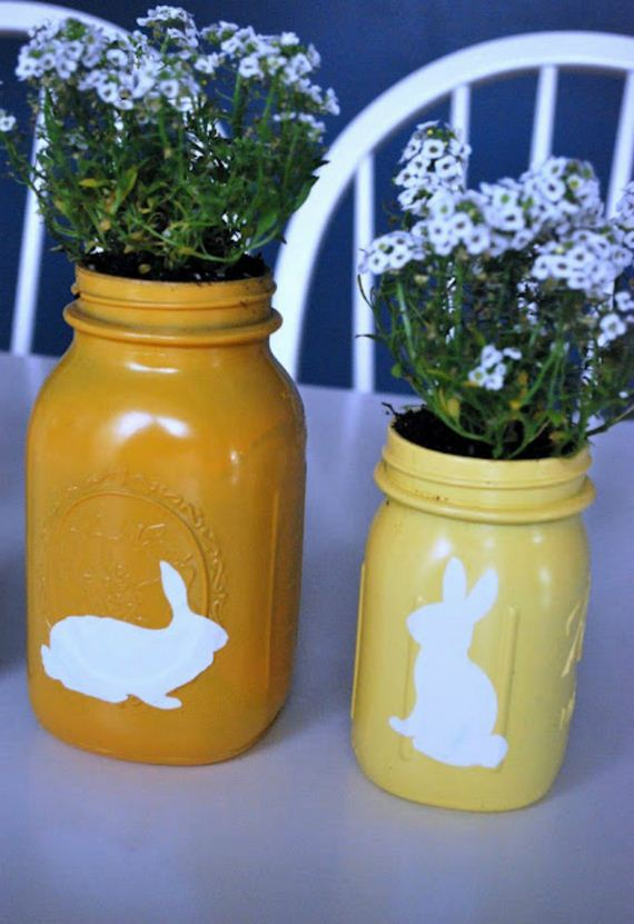 14-Easter-mason-jars-ideas