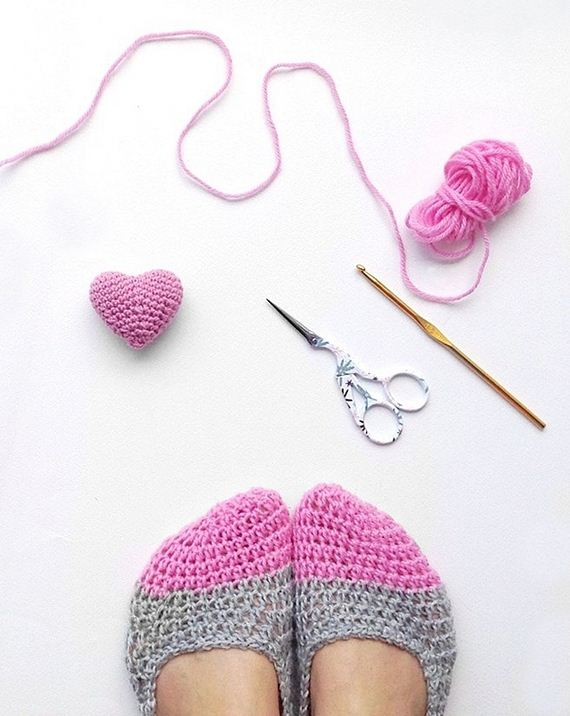 14-Free-Patterns-for-Crochet-Gifts