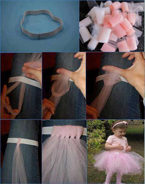 14-Instant-and-Fun-Easy-DIY-Craft-Projects
