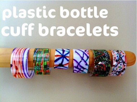 14-Plastic-Bottles-Recycling-Ideas