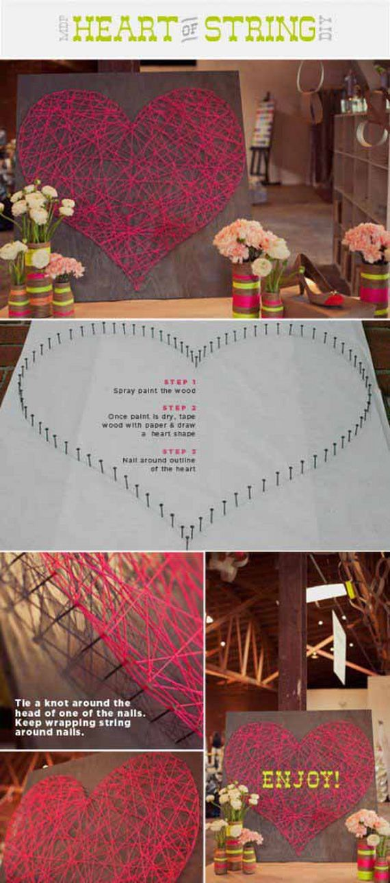 14-Romantic-DIY-Projects