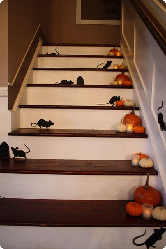 15-Awesome-DIY-Halloween-Decorations