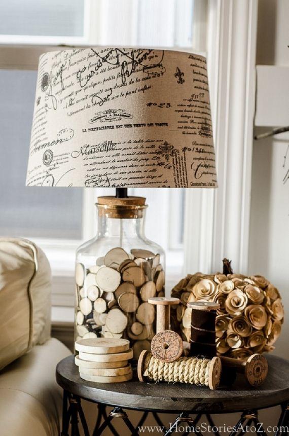 15-Best-DIY-Home-Decor