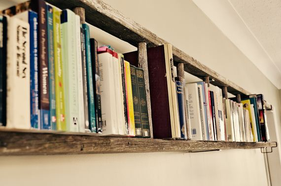 15-Clever-Storage-Ideas-Using-Repurposed-Finds