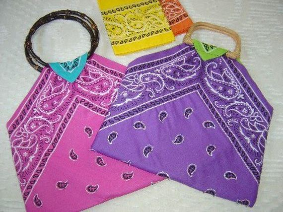15-Creative-Things-to-Do-with-Bandanas