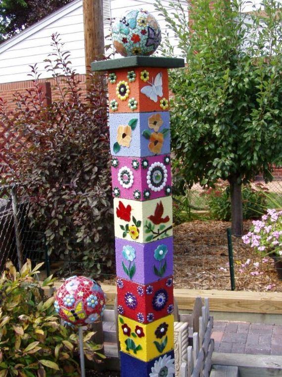 15-Creative-Ways-to-Use-Concrete